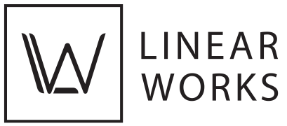 Linear Works